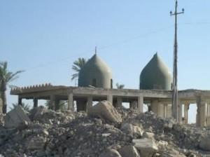 Picuture of Fallujah