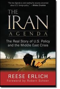 U.S. Tells Iran: Become a Nuclear Power