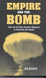 Empire and Nuclear Weapons