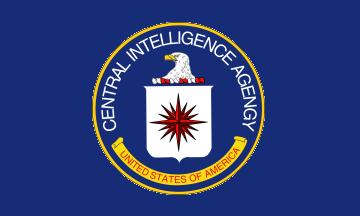 CIA Accountability Hits New Lows
