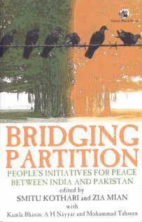 Review: 'Bridging Partition'