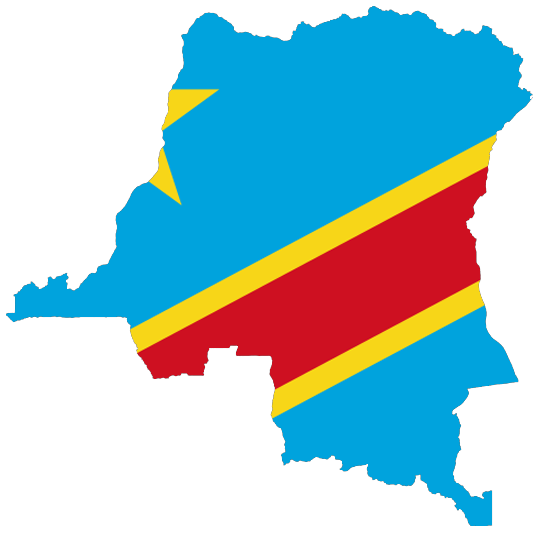 Congo's Quest for Liberation Continues
