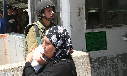 Prolonging the Gaza Failure