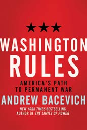 Review: Washington Rules