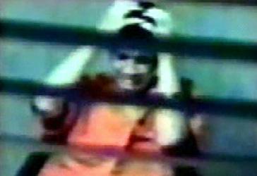 The Curious Case of Omar Khadr