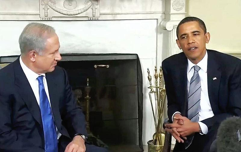 War Talk, Peace Talk
