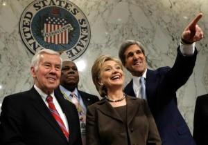 Clinton-Kerry_Lugar