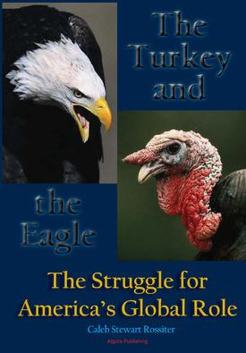 Is Obama a Turkey or an Eagle?