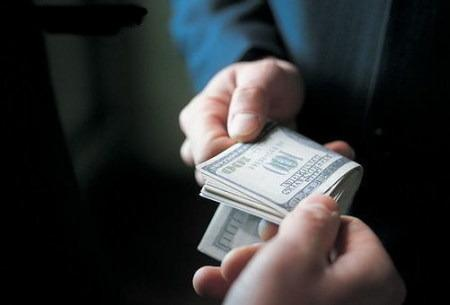 Reduce Corruption, Defeat the Taliban