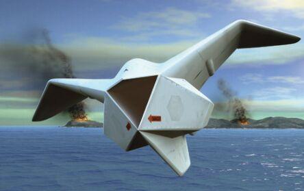 Obama's Expanded Militarism