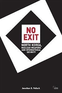 Review: No Exit
