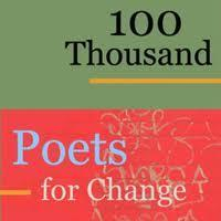 Poets Stand Up