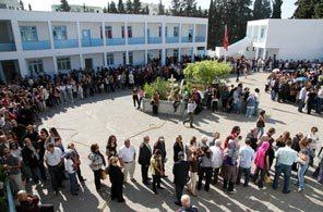 Tunisia Elections: The Real Thing This Time
