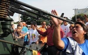 democratic-speed-bumps-latin-america-democracy-honduras-coup-nicaragua-guatemala-mexico-elections-drug-war