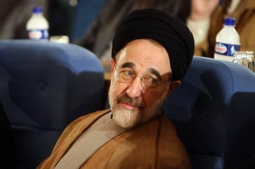 An Alternative to War with Iran