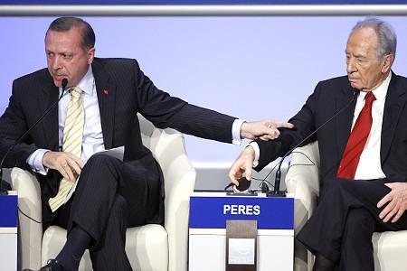 Resolving Muslim-Western Disputes