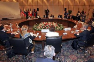 p5-1-iran-west-nuclear-negotiations-istanbul