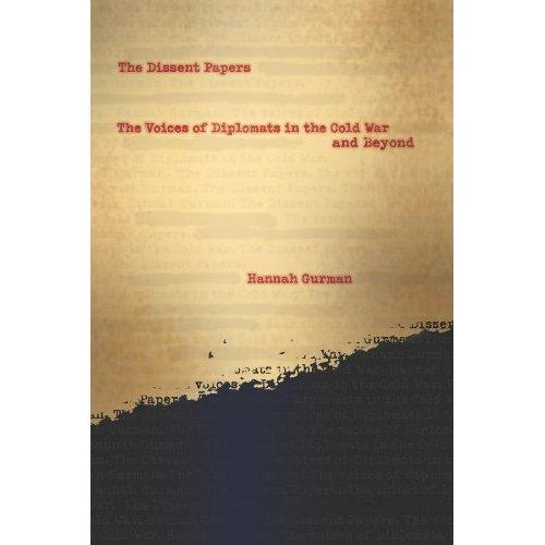 Review: The Dissent Papers