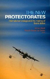 Review: The New Protectorates