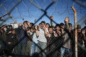 arab-spring-immigrants-europe-islamophobia