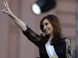 argentina-kirchner-nationalization-repsol