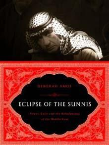 Review: Eclipse of the Sunnis