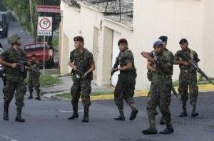 honduras-military-human-rights-violations-coup