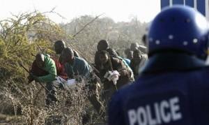 south-africa-labor-unrest-marikana-mine-massacre