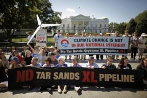 obama-romney-debate-climate-change-keystone-pipeline