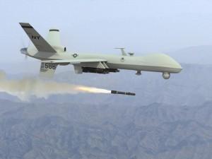 obama-romney-debate-drones-drone-war