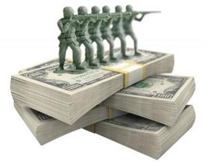 obama-romney-debate-military-spending-cuts
