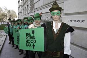 obama-romney-debate-robin-hood-tax-ftt