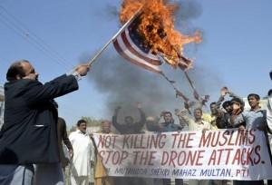 drone-strikes-pakistan-protest-drone-war-obama