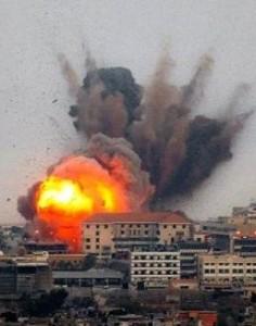 gaza-israel-war-conflict-ceasefire