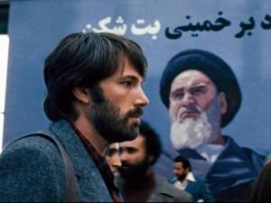 argo-movie-review-iran-muslims