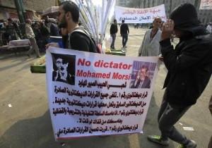 egypt-mohamed-morsi-protests-power-grab