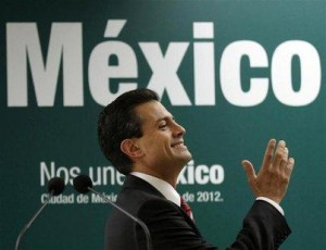enrique-pena-nieto-drug-war-drug-policy-mexico