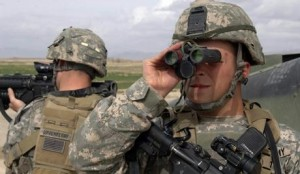 Sequestration wouldn't gut military