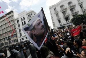 tunisia-protests-belaid