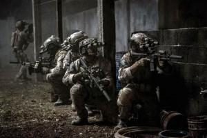 zero-dark-thirty-argo-oscars-militarism