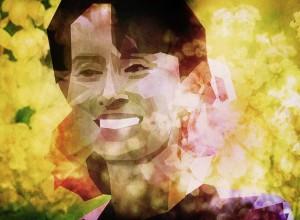 aung-san-suu-kyi-president-burma-myanmar