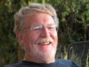 hugo-chavez-obituary-conn-hallinan