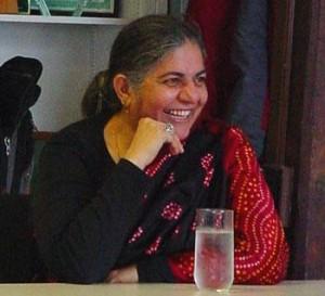 vandana-shiva-interview-food-gmos