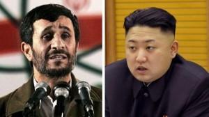 iran-north-korea-nuclear-program