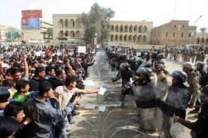 iraq-protests-sunni-shia-sectarian-violence-civil-war