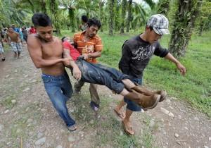honduras-carbon-trade-assassinations-peasants-clean-development-mechanism-palm-oil-dams-forests
