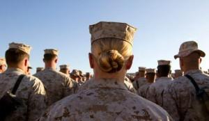 military-sexual-assault-women