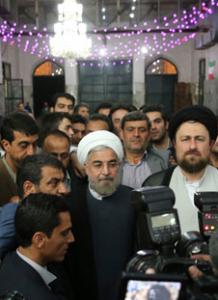 hassan-rouhani-iran-president-election-moderate-reformist