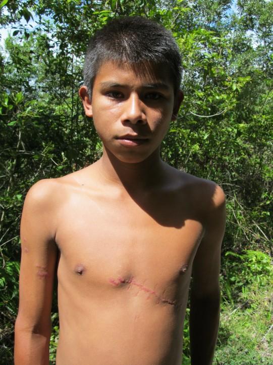 Alan-García-Dominguez-honduras-indigenous-resistance-copinh