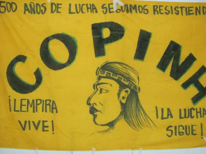 copinh-indigenous-resistance-honduras-rio-blanco-lencas-lempira
